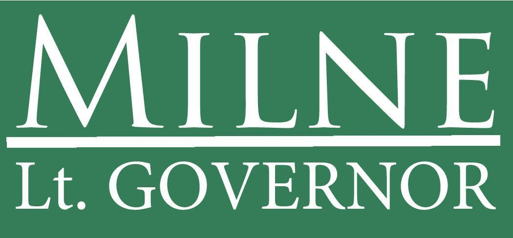 Milne logo lt governor 2048x1152p page 001