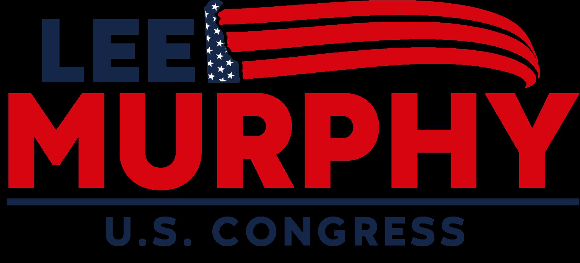Lee murphy logo official %28ns%29