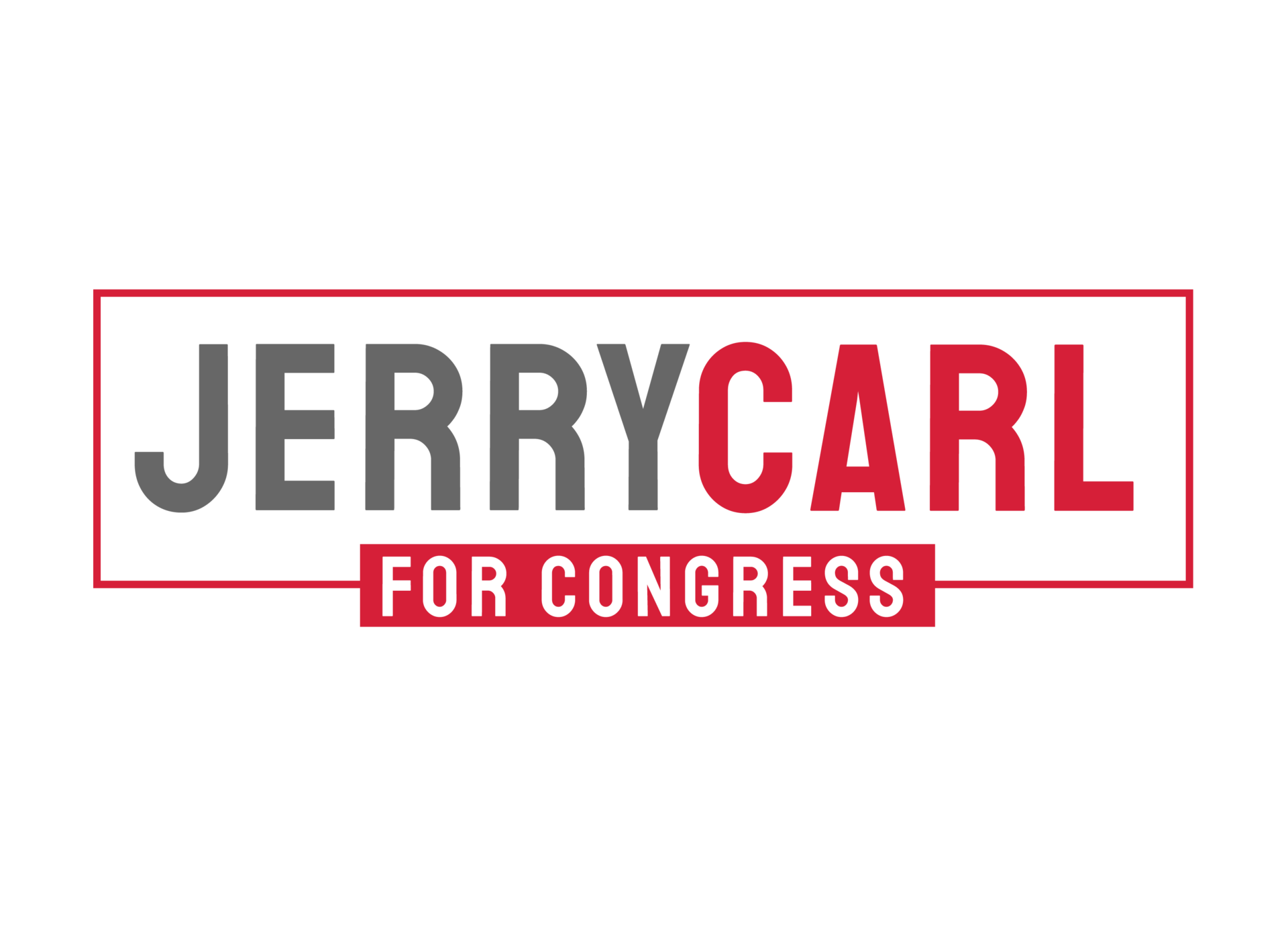 Jerry carl logo fullcolor