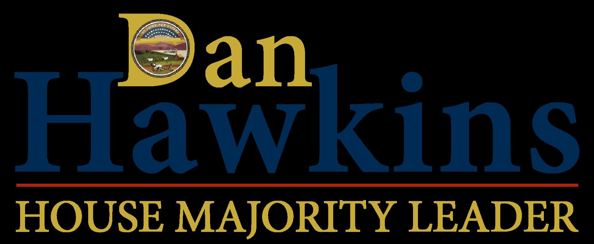 Hawkins logo 01