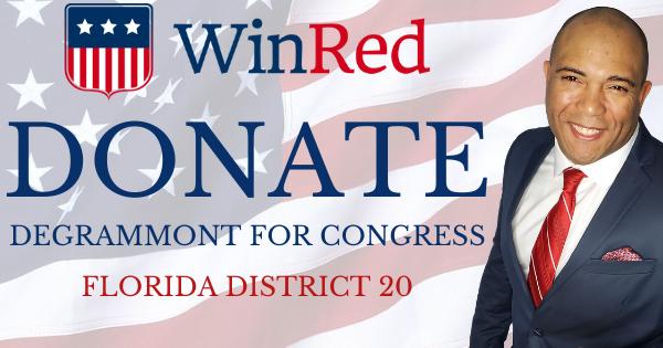 Winred donate %281%29