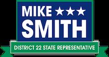 Mike smith logo %281%29