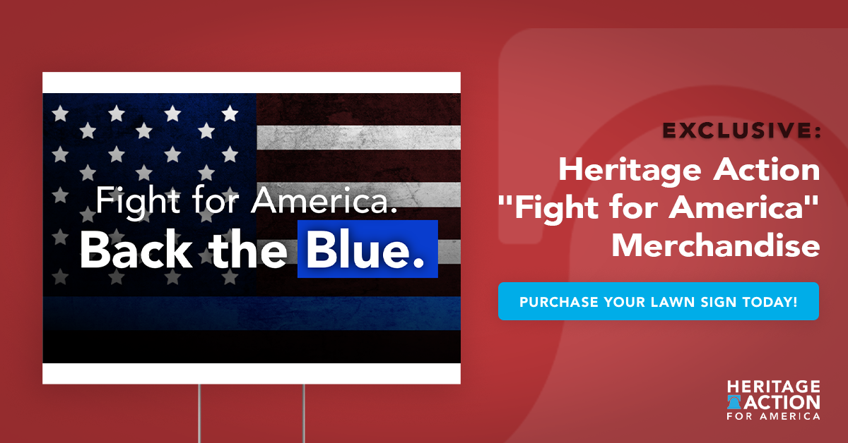 Hafa social merch fightforamerica yardsign 1200x628