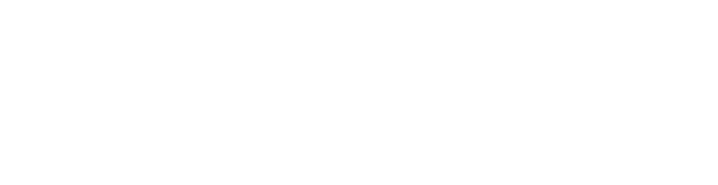 Nrsc top horizontal white