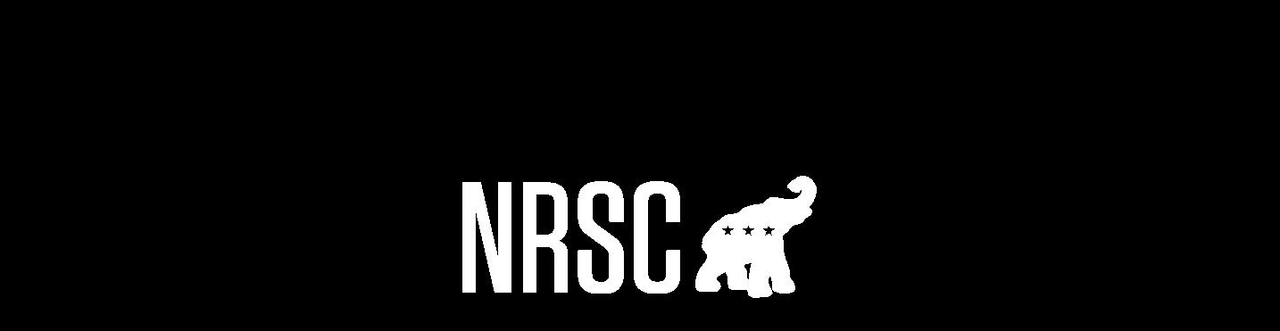 Nrsc top horizontal white