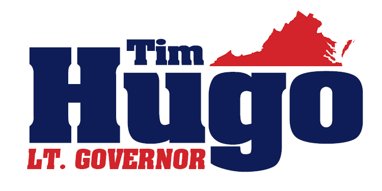 Lt gov hugo logo %281%29
