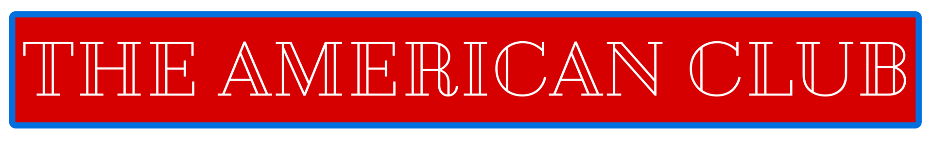 Tac long logo