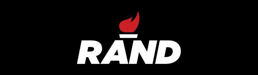 Rand logobg v2