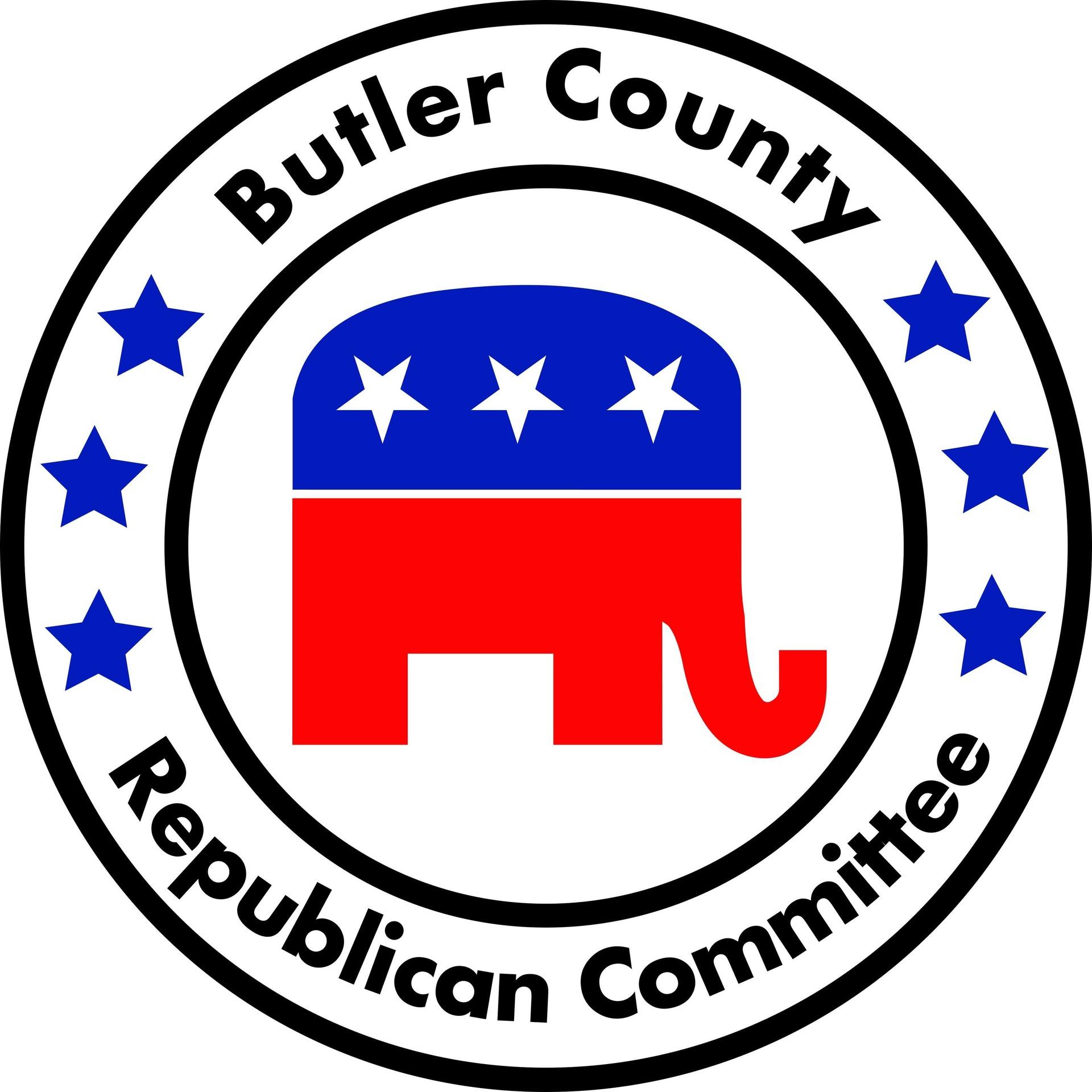 Bcrc new logo 391