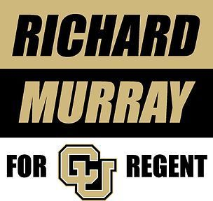 20 richard murray logo sm