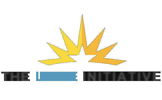 Libre logo no background