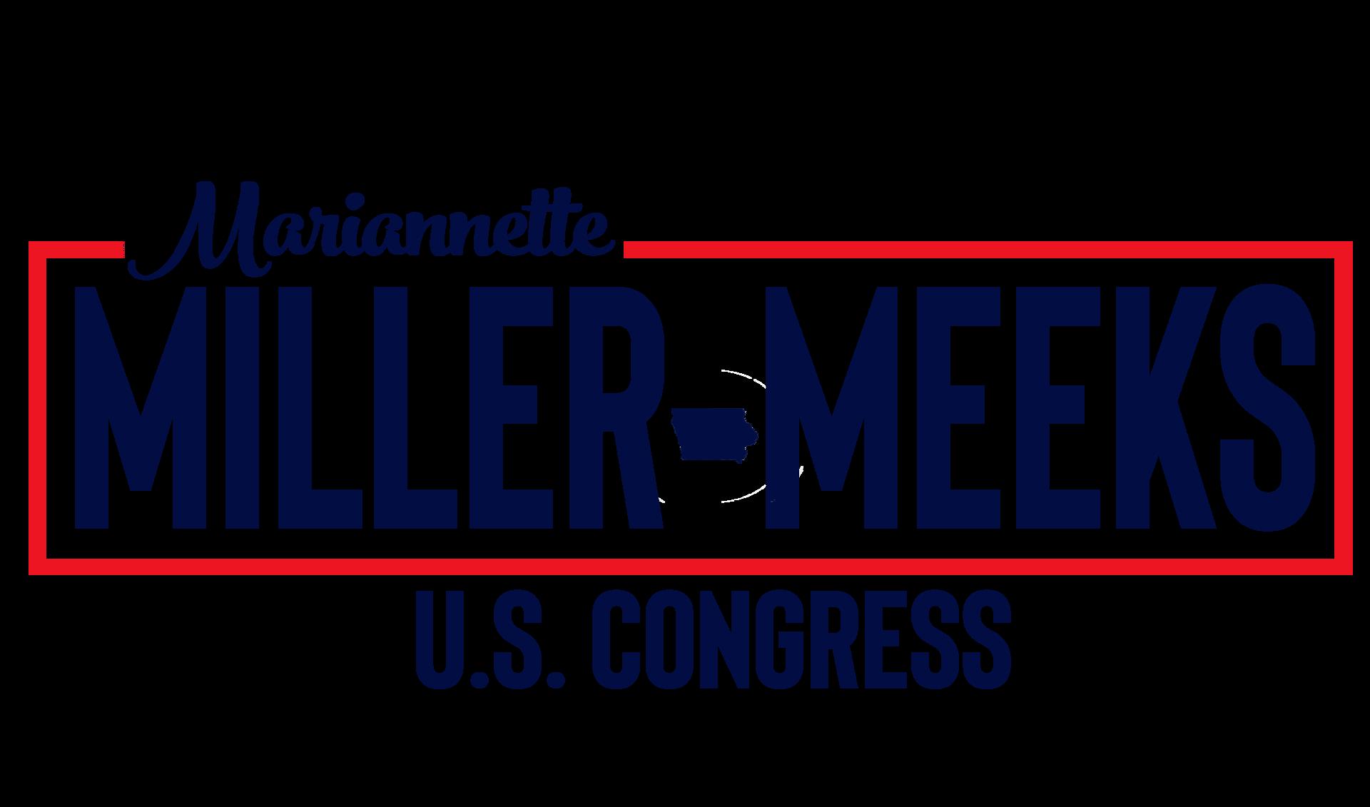 Small file logo
