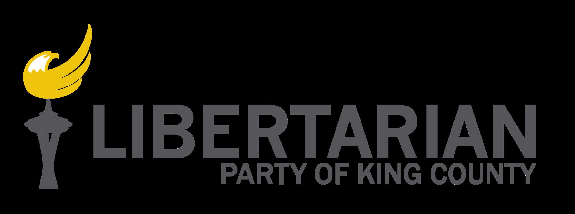 Lpkc logo gray