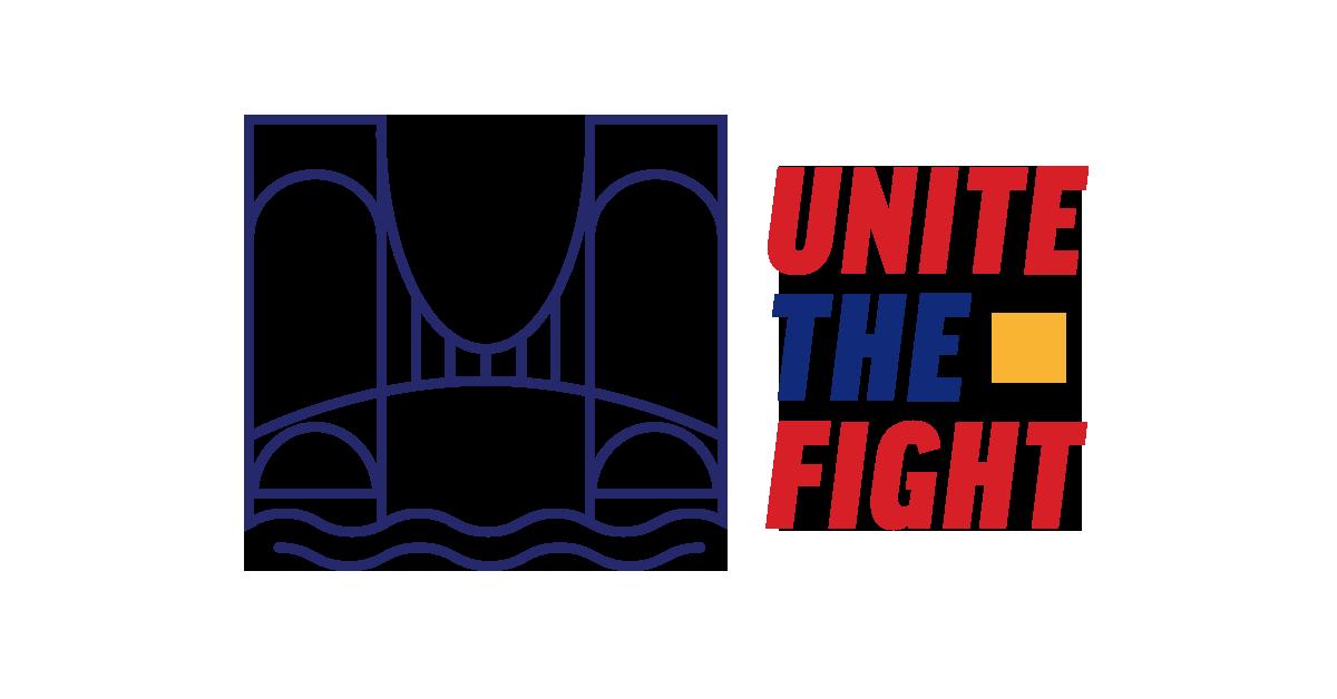 Utf pac donate utf logo blue %281%29