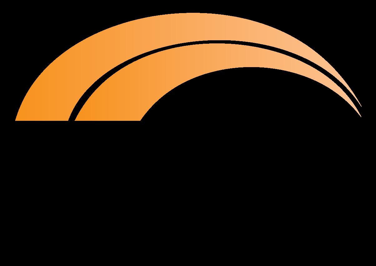 Noem kristi logo