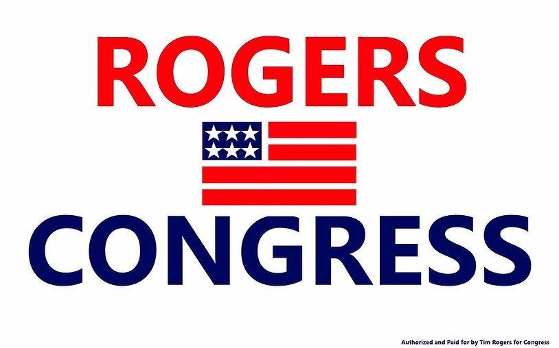 Rogers18