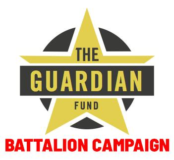 New guardian fund logo 4