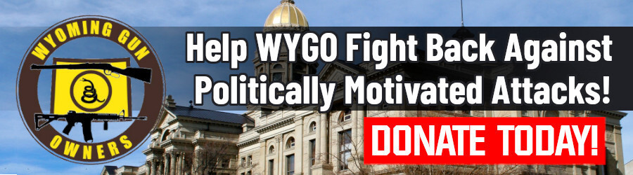 Wygo legal defense fund email