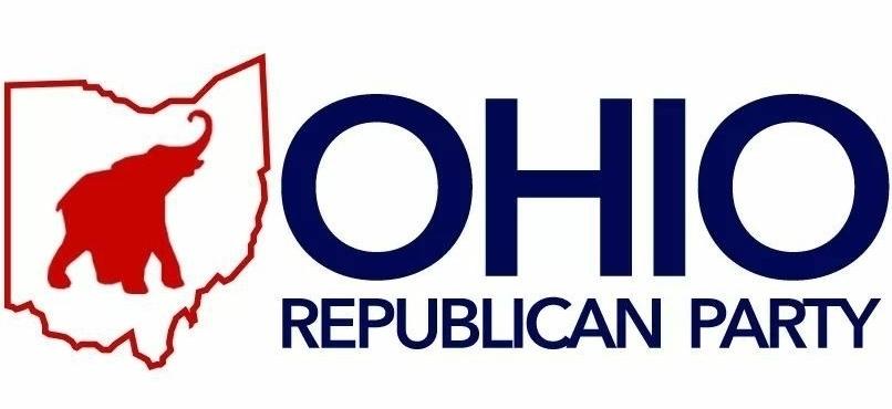 Orp logo