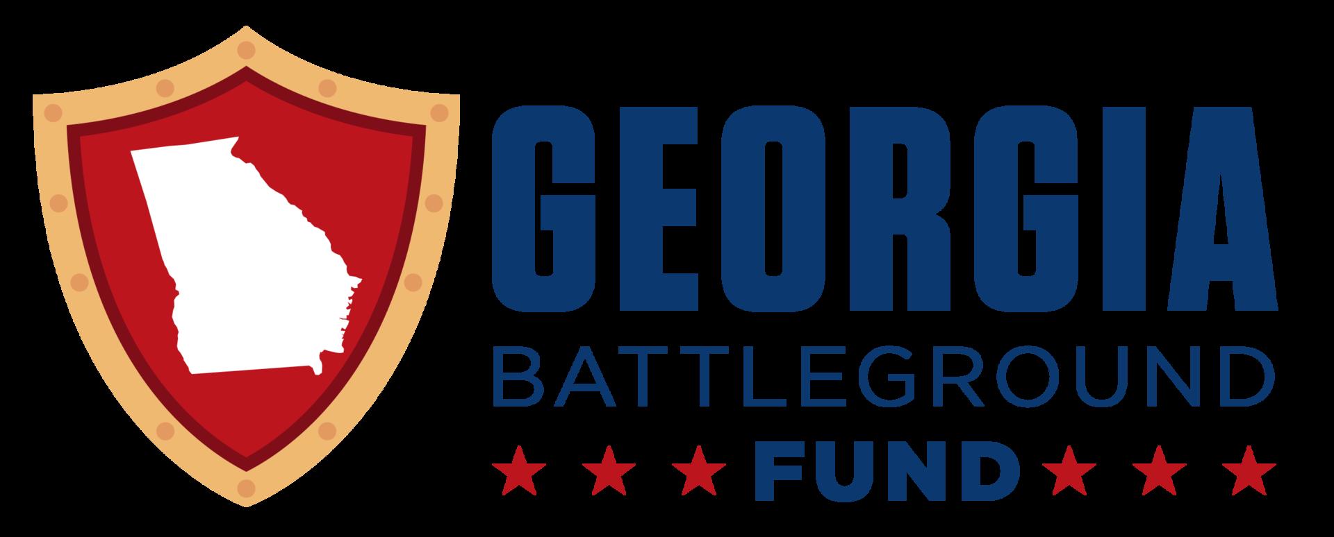 Ga battleground fund logo v2 %281%29