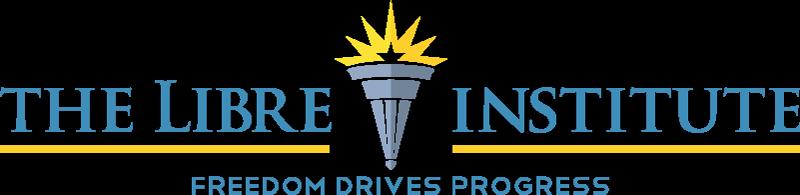 Libre logo new