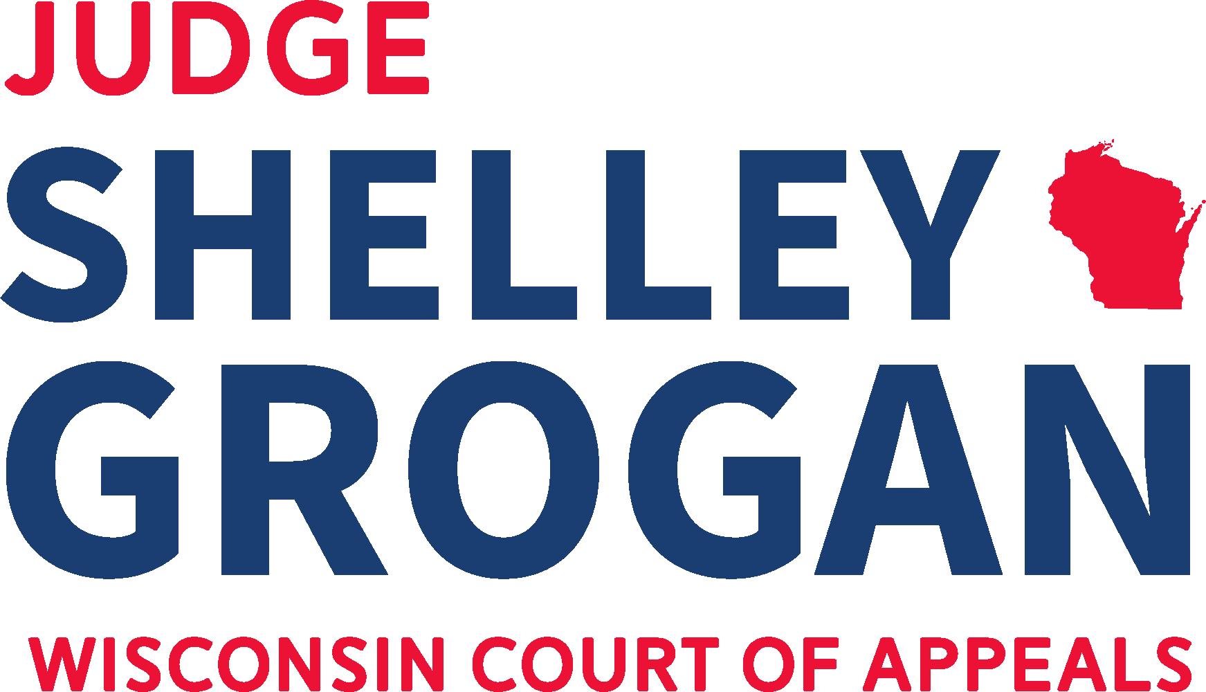 Shelley grogan