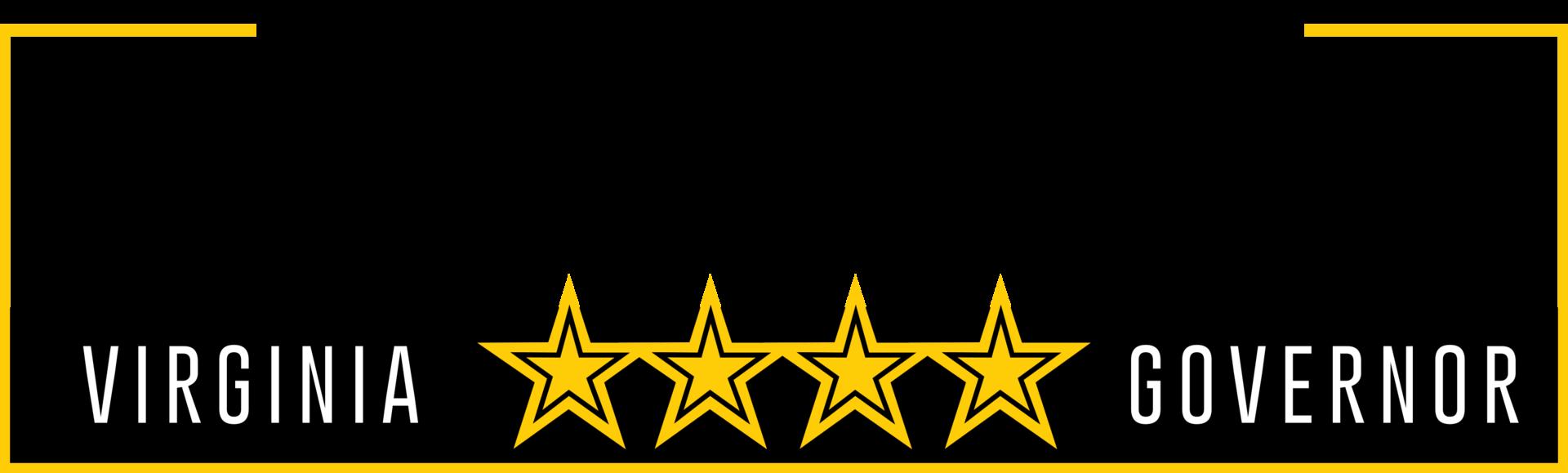 Logo 4stars