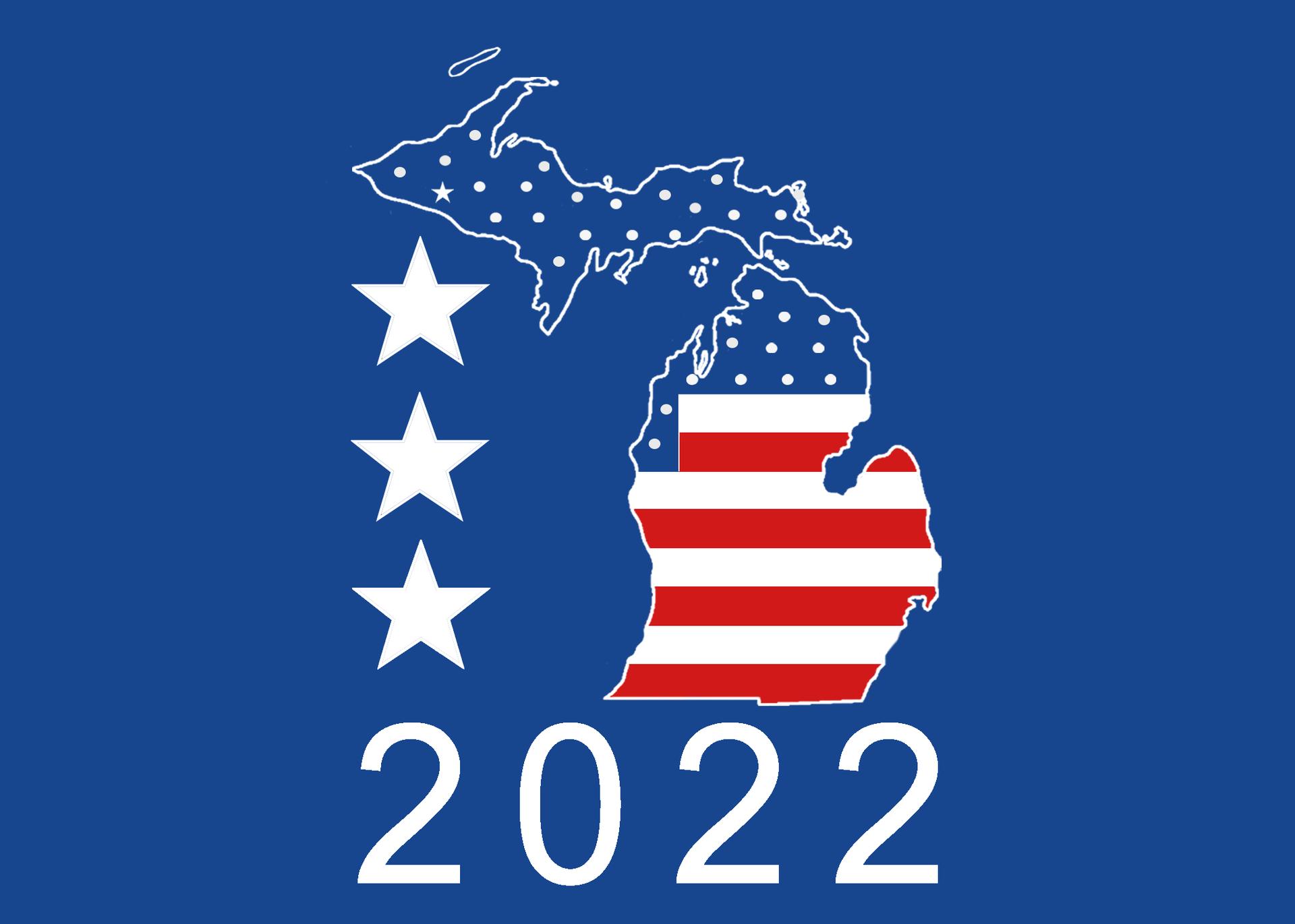 2022 bergman logo %281%29