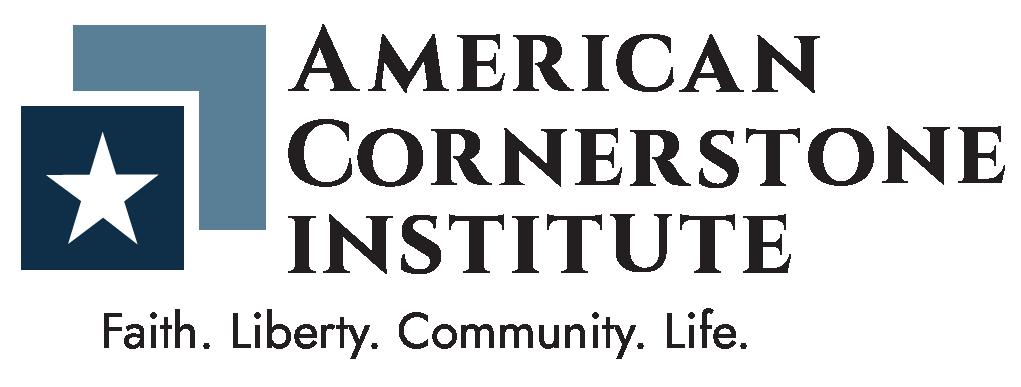 Aci logo primary