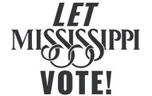 Let ms vote