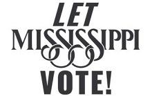 Let ms vote