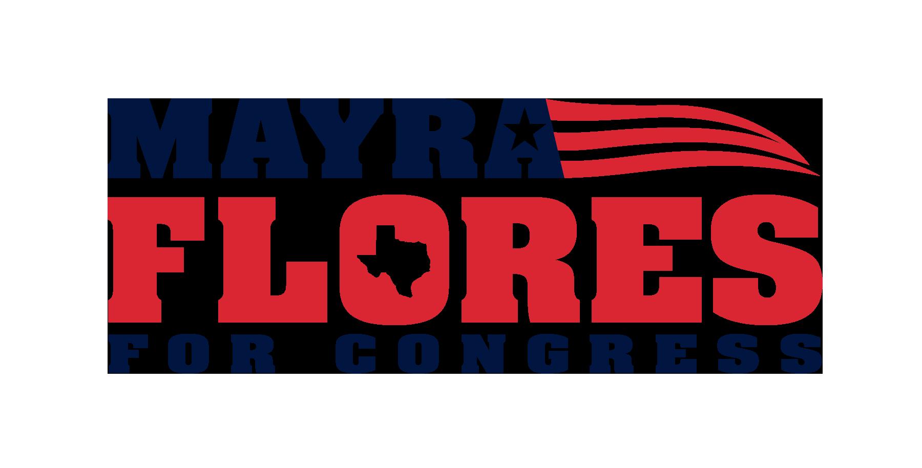 Logo mayraflores mmg f