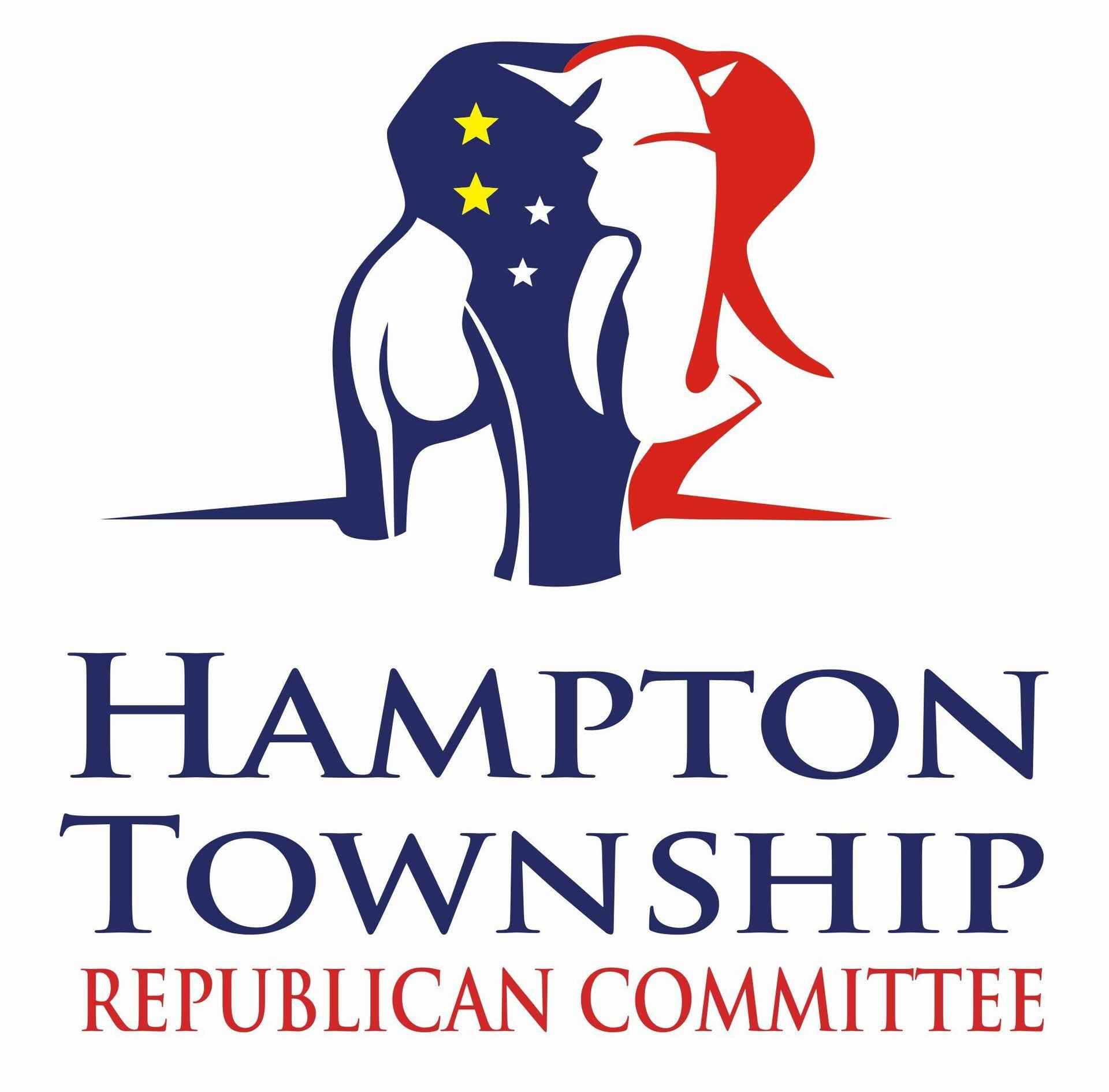 Hampton logo 3