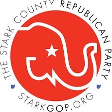 Stark county gop