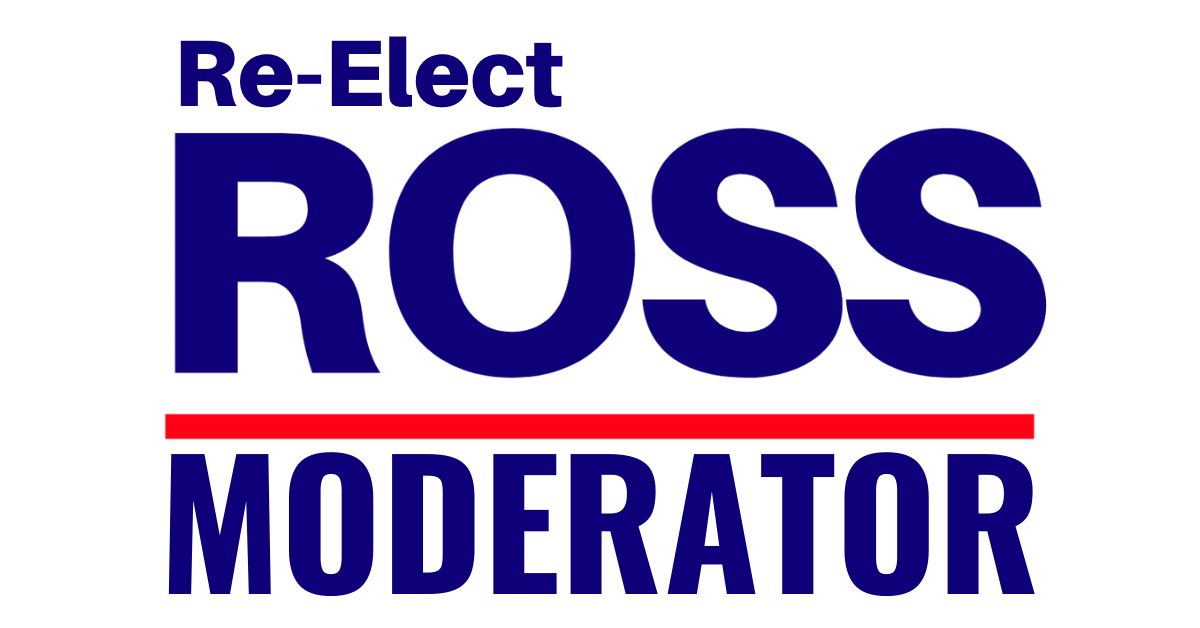 Re elect ross %287%29