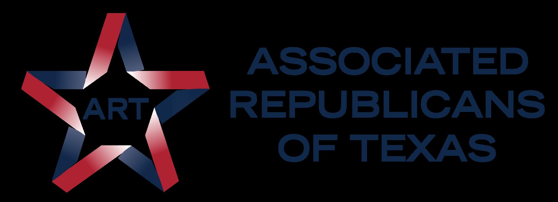 2019 art logo horizontal 1