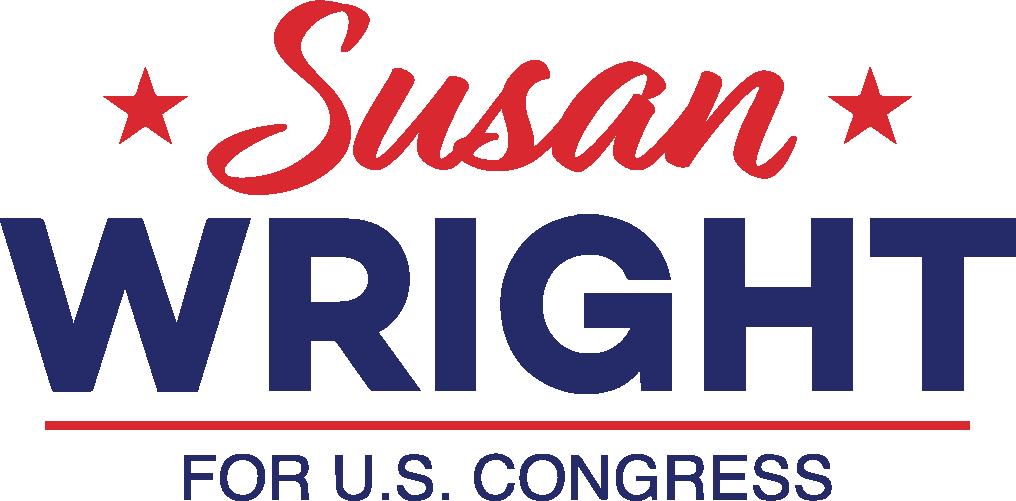 Susanwright2021logo