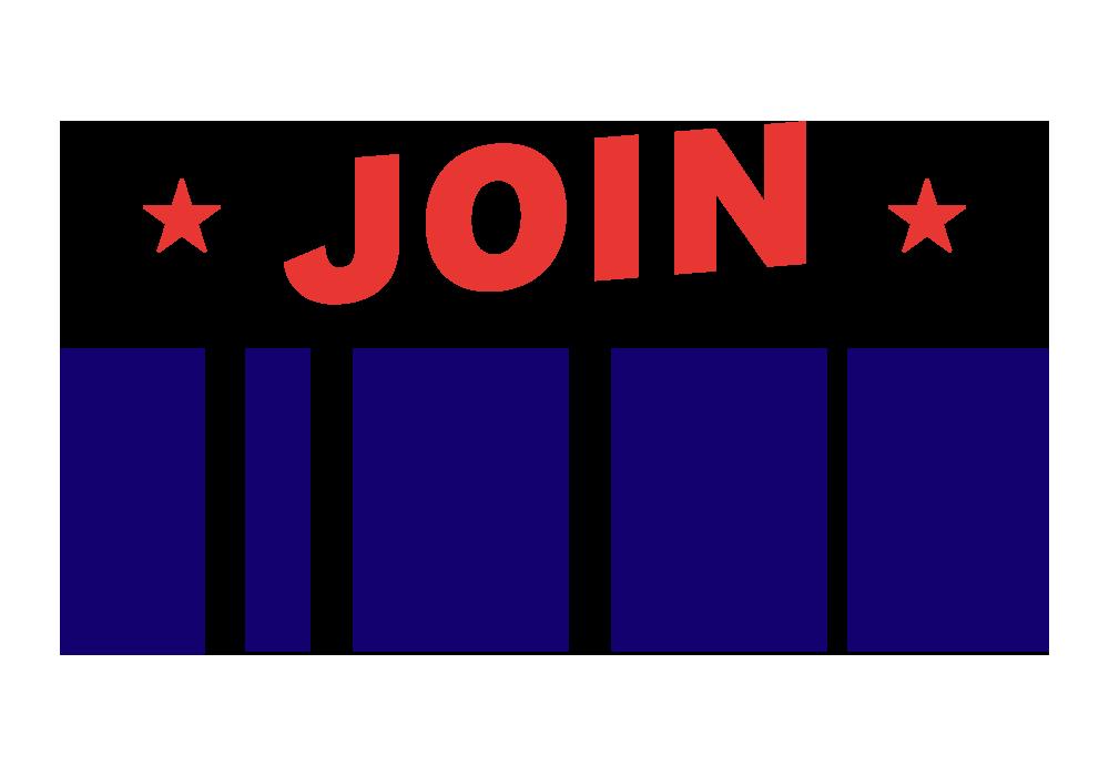 Join jimmy logo