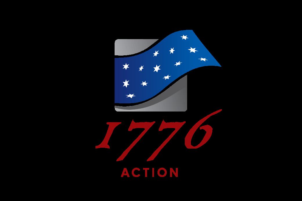 1776 action logo %28revv profile photo%29