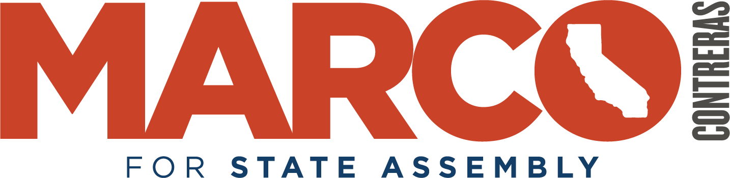 Marcologo