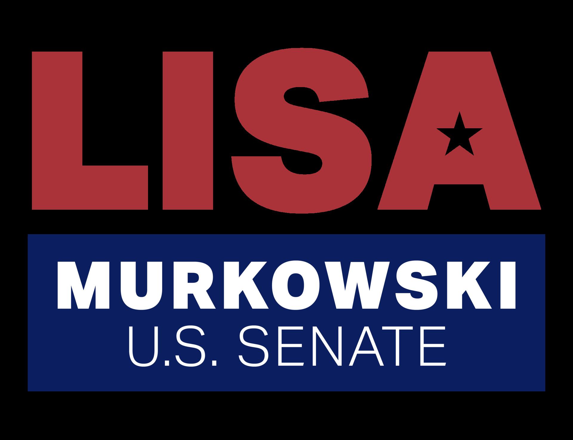 Murkowski logo 1041x800 01