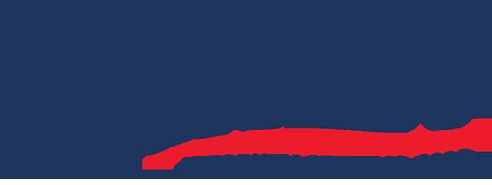 Jackley logo