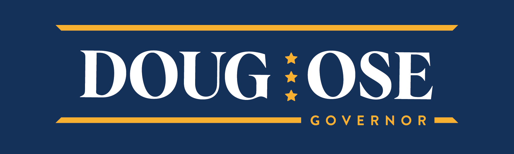ose logo gov blu background