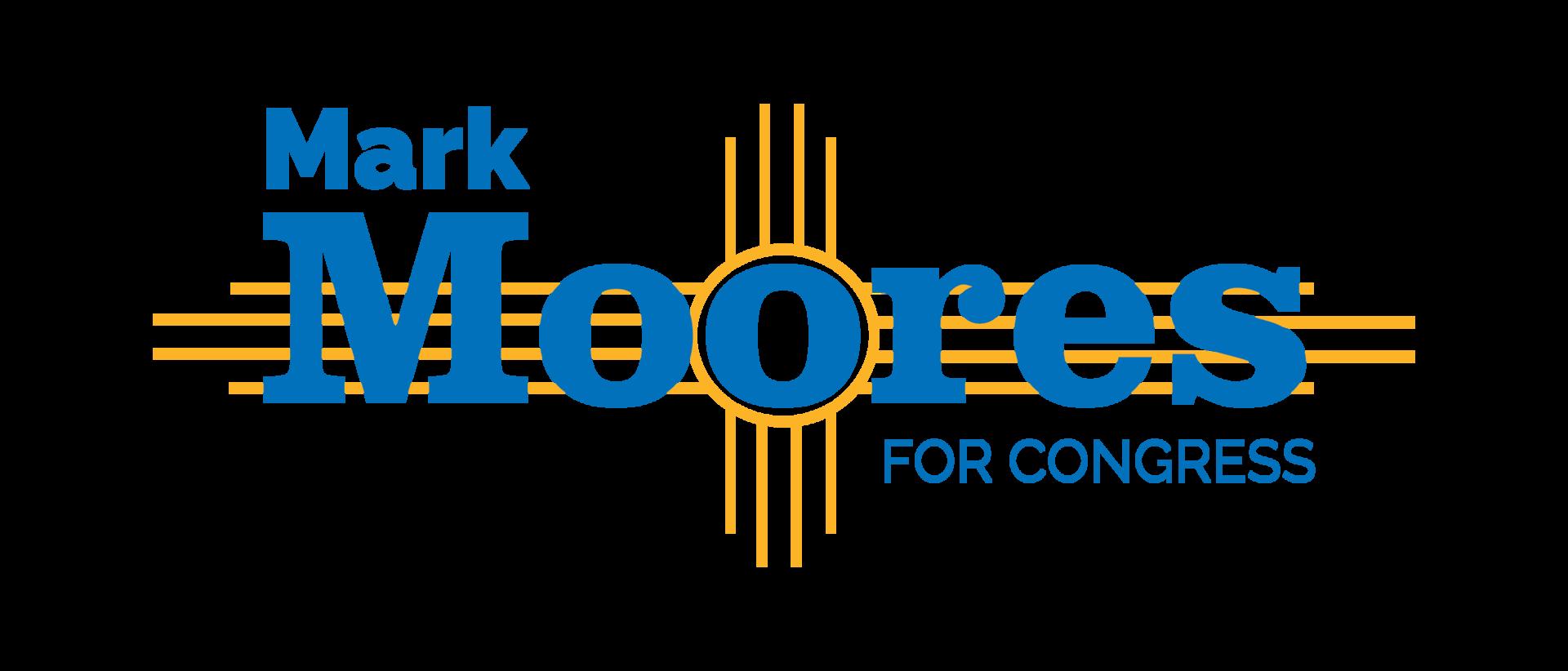 Moores logo congress rgb