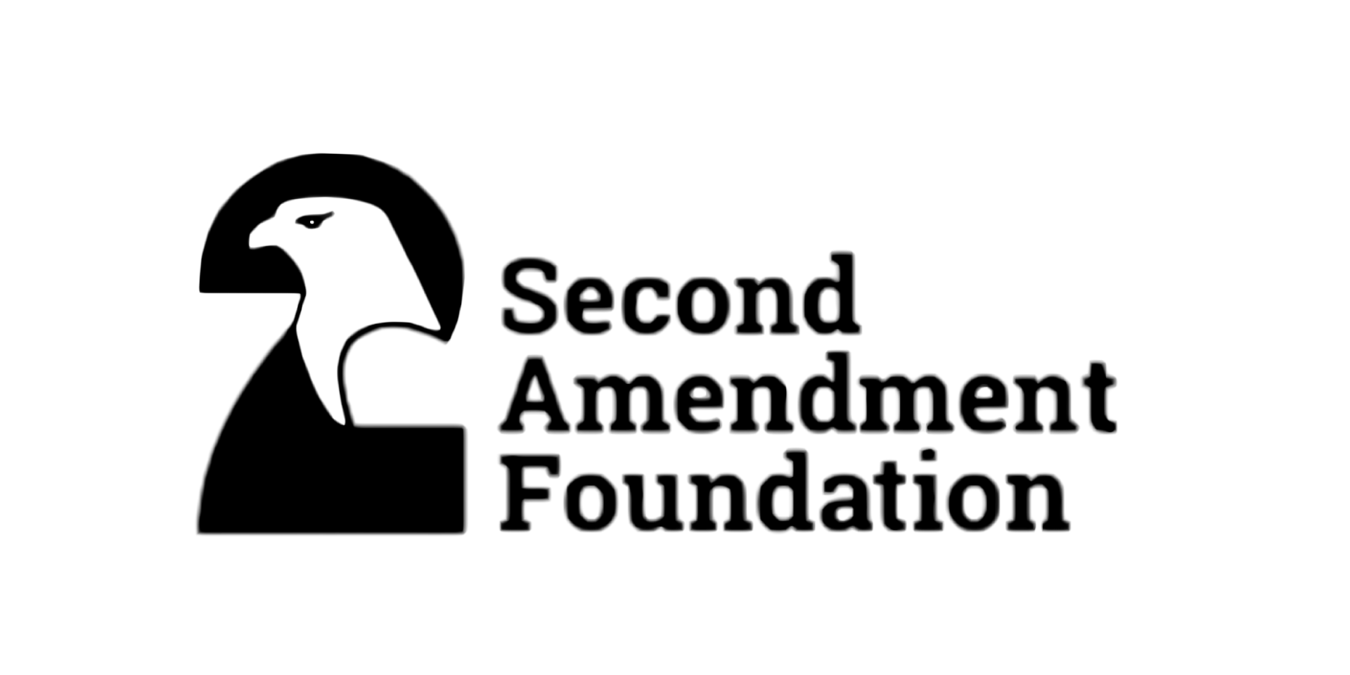 20210317 saf color logos black v1 winred