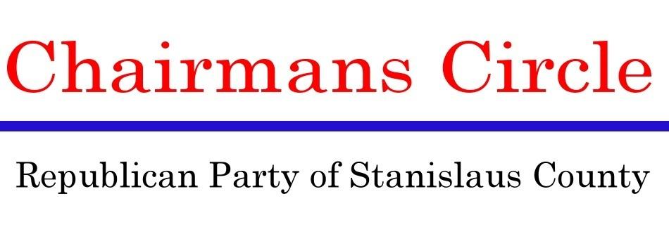 Chairmancircles