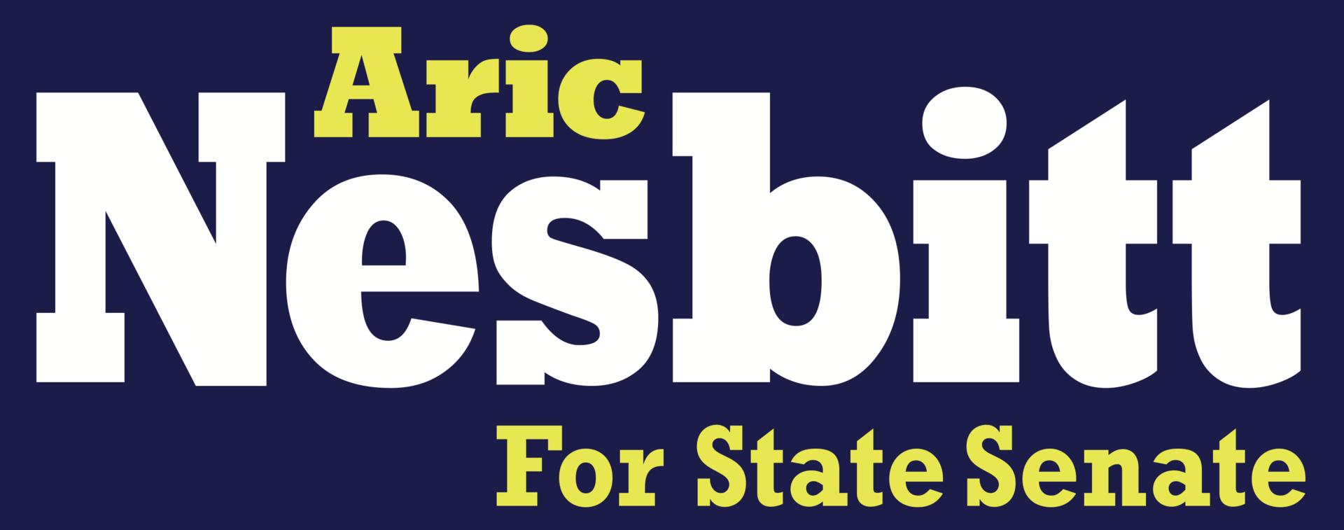 Senate logo 1