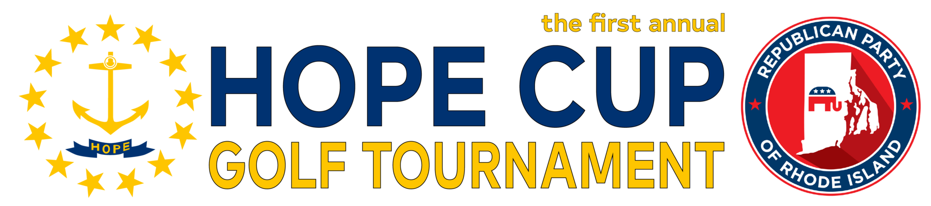 Hope cup logo 01