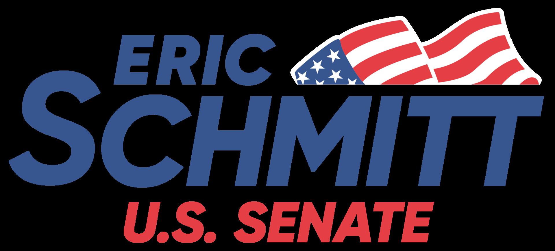Schmitt logo22