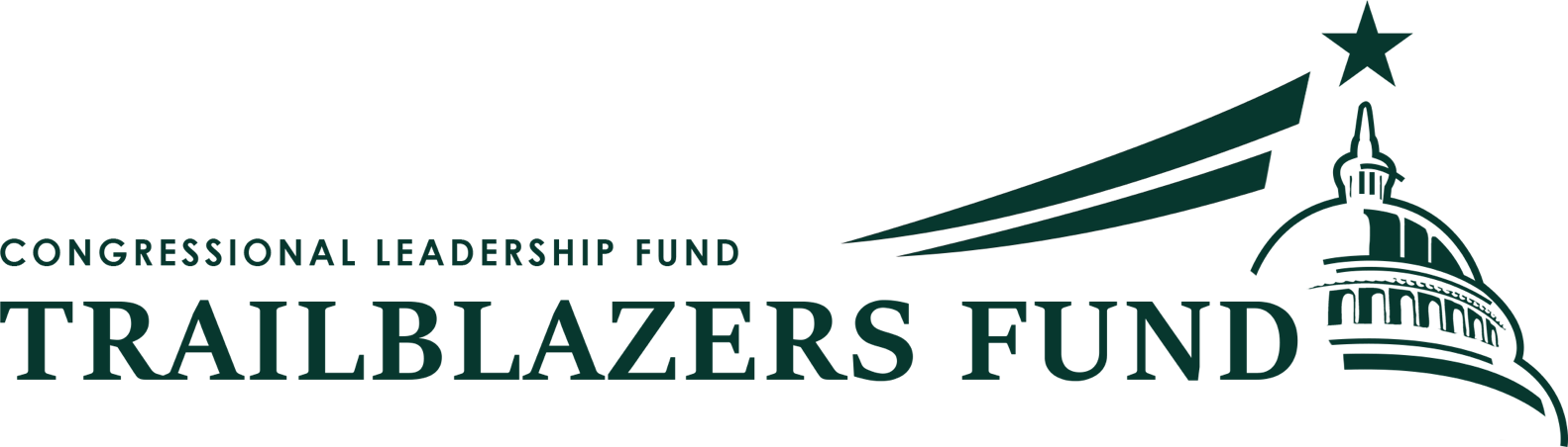 Trailblazers logo